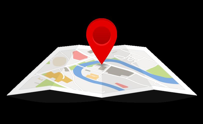 Apa itu Google Maps dan Cara Kerja Google Maps ?